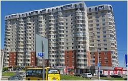 8c568b2cb Медицинский центр XXI (21) век на Улице Щербакова ( Медицинский центр XXI  (21) век ). Контакты; Отзывы